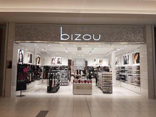 bizou s new oshawa store sparkles think retail